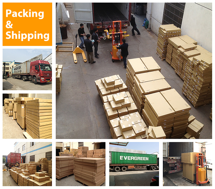 packing-and-shipping-W750-01