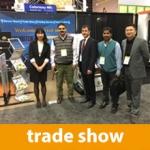 trade-show