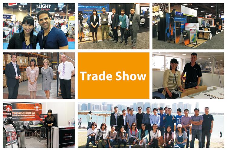 trade-show-W750